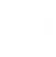 Nedbank API_Marketplace